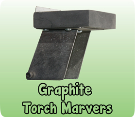 GRAPHITE TORCH MARVERS